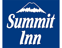 Summit Inn logo